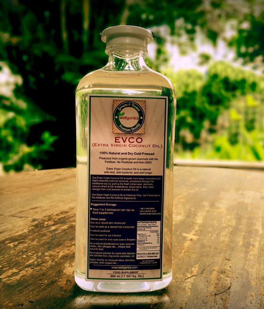 evco-500ml